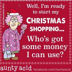 The Meaning Of Finance Sarcasm Quotes, Sarcasm Humor, Funny Quotes, Funny Pins, You Funny, Funny Stuff, Hilarious, Christmas Quotes, Christmas Humor