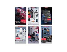 Gmcomunicazione :: Ufficio Stampa e Pubbliche Relazioni ATOMIC, SUUNTO, AMSI, DEMO TEAM ITALIA, WILSON e WILSON STAFF