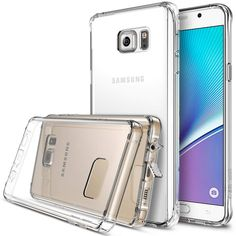 note 5 accessories, samsung galaxy note 5, samsung galaxy note 5 accessories, note 5 cases, samsung galaxy note 5 cases