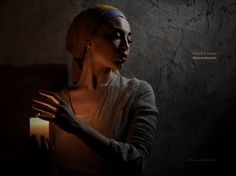 (94) WePhoto Selection - Home