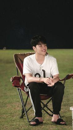 V live: ikon tv ep. Bobby, Winner Ikon, Ikon Member, Koo Jun Hoe, Kim Jinhwan, Ikon Debut, Ikon Wallpaper, Yg Entertainment, Korean Beauty