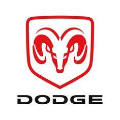 Gift #307 DODGE RAM HEMI 1500 2500 3500 Back Graphics Vinyl Decal Sticker Logo