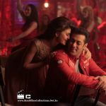 Salman Khan starrer Kick doing really well at domestic and overseas box office, as the film managed to cross the 50 Crore mark on its 2nd Day i.e. 1st Saturday at the Indian box office. The film Kick collected ₹ 27.15 Crore on its 2nd Day i.e. 1st...
