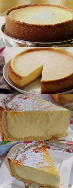 Food Cakes, My Favorite Food, Favorite Recipes, I Am Baker, Bread Cake, Graham Cracker Crumbs, Portuguese Recipes, Cupcakes, Chef Recipes