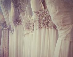 How to Save Money on a #WeddingDress - #SaveUp Blog
