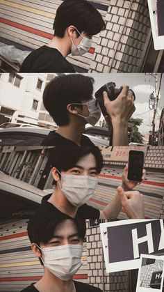 Nct Dream Members, Nct Album, Nct Group, Korean Boys Ulzzang, Nct Dream Jaemin, Boyfriend Pictures, Cha Eun Woo, Na Jaemin, Funny Short Videos