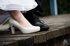 Pumps, Heels, Magic, Fashion, Self, Wedding Photography, Wedding Bride, Moda, La Mode