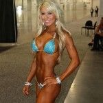 candice-perfect-ifbb-pro