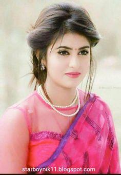 Pin on Indian beauty Hair And Beauty, Beauty Full Girl, Cute Beauty, Beauty Women, Beautiful Girl Photo, Beautiful Girl Indian, Most Beautiful Indian Actress, Beautiful Women, Pinterest Girls