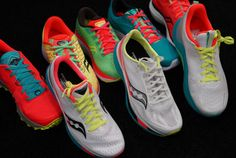 The Running Event (TRE), Part 1 - 2020 Running Shoes | Saucony, Altra, Skechers, HOKA, and More » Believe in the Run Running Shoes, Running Clothing, Trail Shoes, Wide Feet, Skechers, How To Look Pretty, Sneakers Nike, Road Running, Track