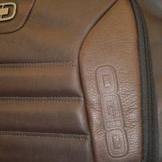 "geanta sport-eleganta pentru latop de 17"": OGIO genti din piele naturala; serviete business (… http://wp.me/p2Fzmx-aR via @WordPress.com"