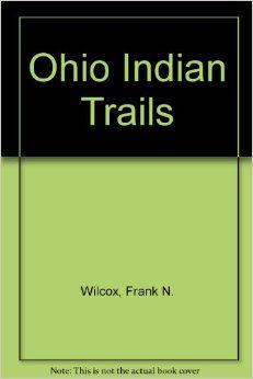 delaware indians - Google Search Native American Indians, Native Americans, Delaware Indians, Ohio, History, Google Search, Books, Columbus Ohio, Historia