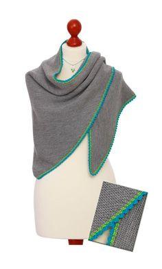Sweater Hat, Style Inspiration, Knitting, Crochet, Blog, Garne, Diy, Crafts, Handmade