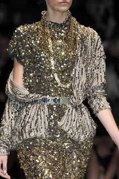 Lanvin, Spring Ready-To-Wear Collection Iggy Jeanne Lanvin, Fashion Week, High Fashion, Fashion Outfits, Daily Fashion, Street Fashion, Couture Fashion, Runway Fashion, Womens Fashion