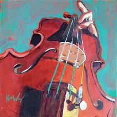 Trendy music ilustration violin instruments ideas ilustration Trendy music ilustration violin instruments ideas ilust… in 2020 Music Background, Musik Illustration, Violin Art, Violin Painting, Cello, Karla Gerard, Ap Drawing, High School Art Projects, Ap Studio Art