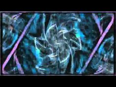 Hot Vibes - Club Des Belugas - YouTube