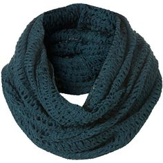 Teal Gauze Snood - New In Accessories - New In - TOPMAN ❤ liked on Polyvore featuring men's fashion, men's accessories, men's scarves, scarves, accessories, accessories - scarves, sciarpe, fillers and topman