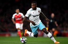 Tambah Kontrak di West Ham United, Michail Antonio Bikin Chelsea Gigit Jari -  https://www.football5star.com/liga-inggris/chelsea/tambah-kontrak-di-west-ham-united-michail-antonio-bikin-chelsea-gigit-jari/