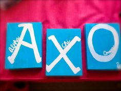 atouchofpixie:    Alpha Chi Omega. Friendships that will last a lifetime.