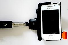 Difficile d'échapper à la mode du « Selfie », mais quand les bras ne sont plus assez long, la perche Selfie devient l'accessoire indispensable. Voyons ensemble pourquoi la perche Selfie Aukey HD-P4 se distingue des autres modèles. Perche Selfie Aukey...