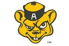 College Football America CIS Preseason 27 Countdown: No. 26 Alberta Golden Bears
