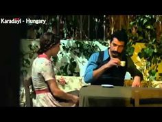 Karadayi S01 E001 Part 1 HunSub - YouTube