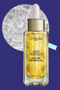 Um, are you saying that the highest-ranked anti-aging face oil is actually affordable?
