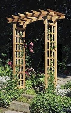 Cedar Pergola, Deck With Pergola, Wooden Pergola, Outdoor Pergola, Backyard Pergola, Pergola Shade, Pergola Kits, Backyard Landscaping, Pergola Ideas