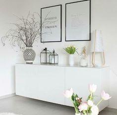 Bestå IKEA. ähnliche tolle Projekte und Ideen wie im Bild vorgestellt findest du auch in unserem Magazin . Wir freuen uns auf deinen Besuch. Liebe Grü�