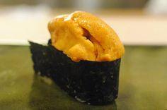 """""""うににぎり 握りすし Uni Sushi"""" https://sumally.com/p/966802?object_id=ref%3AkwHOAAN32oGhcM4ADsCS%3AcEvJ"""