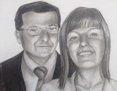 "Check out new work on my @Behance portfolio: ""Wedding Anniversary""…"