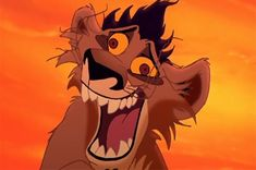 "Which Lion From ""The Lion King"" Movies Are You. I got Nala!!!!!! You're the hot friend of the group. You're not afraid to try new things and explore uncharted lands. You fell in love with your childhood friend and never let that love die. Plus, your sassy attitude is super cute."
