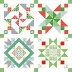 Kate Spain Fabric, Moda   Free Patternsclick below to download each PDF « modafabrics