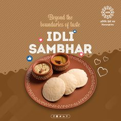 Food Graphic Design, Food Poster Design, Food Menu Design, Social Media Poster, Social Media Design, Ads Creative, Creative Advertising, Indian Food Menu, Spices Packaging