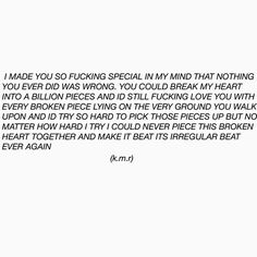 why the bad words-Des Hurt Quotes, Sad Love Quotes, Poem Quotes, Words Quotes, Life Quotes, Qoutes, Sayings, Quotations, The Words