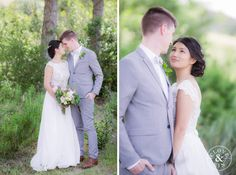 Couple Portrait Inspiration.   Bommer Canyon Wedding, Photography by Clove and Kin