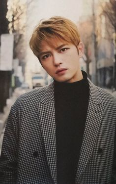 "170601 Kim Jaejoong's Treasure Book ""J's LOVE and REBIRTH"" photo _tvxqrrrna_13"