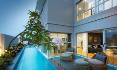 The Monterosso in Perth, WA by Ventura Homes - New Homes - New Homes Guide