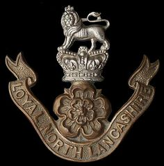 loyal_north_lancashire_regiment_victorian_cap_badge.jpg (500×507)