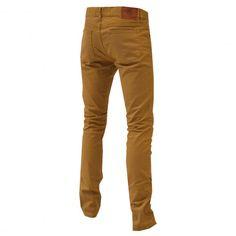 Element Boom jeans golden oak slim denim homme 69€ #denim #element #elementskateboard #jean #jeans #pant #pantalon #slim #skinny #baggy #straight #slimstraight #skate #skateboard #skateboarding #streetshop #skateshop @April Gerald Skateshop
