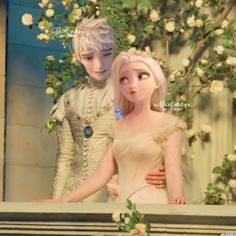 pocket princesses Prince Phillip x Princess Aurora (Sleeping beauty) Sailor Princess, Princess Aurora, Disney Princess, Frozen And Tangled, Elsa Frozen, Jelsa, Disney Family, Disney Love, Elsa Cosplay