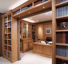 25 stunning modern home office designs office designs study
