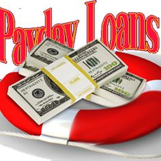 Payday Loans- An essential need in UK