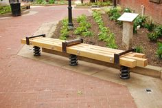 the design of public spaces - Поиск в Google