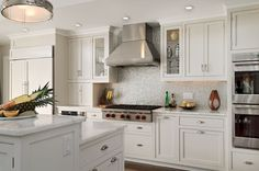 Google Image Result for http://st.houzz.com/simages/607056_0_8-0952-traditional-kitchen.jpg