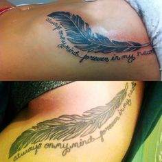 1000 images about tattoo ideas on pinterest my tattoo for Tattoos for dad that passed away