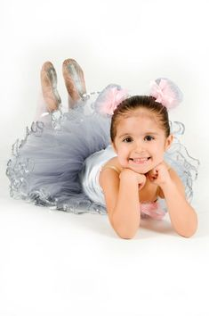 child ballet poses for photography - Google Search