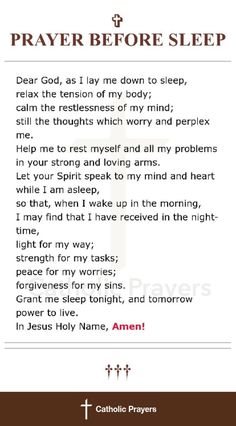Prayer Scriptures, Bible Prayers, Faith Prayer, God Prayer, Prayer Quotes, Spiritual Quotes, Faith Quotes, Bible Quotes, Bible Verses