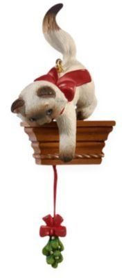 Mischievous Kittens 11th in Series 2009 Hallmark Ornament by Hallmark, http://www.amazon.com/dp/B002BU68OY/ref=cm_sw_r_pi_dp_o0F-qb093N002