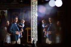 φωτογράφος βάπτισης περιστέρι Φωτογράφος βάπτισης, φωτογράφος Πετρούπολη, φωτογράφηση γάμου και βάπτισης, φωτογράφιση βάπτισης φωτογράφος περιστέρι, φωτογράφηση βάπτισης πετρούπολη, φωτογράφιση βάπτισης πετρούπολη, φωτογράφηση βάπτισης Photography, Photograph, Fotografie, Photoshoot, Fotografia